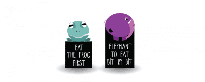 Eat-the-frog-first