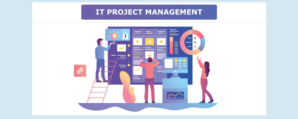 IT-Project-management