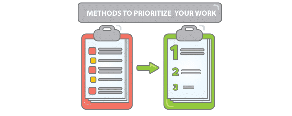 Methods-To-Prioritize-Your-Work