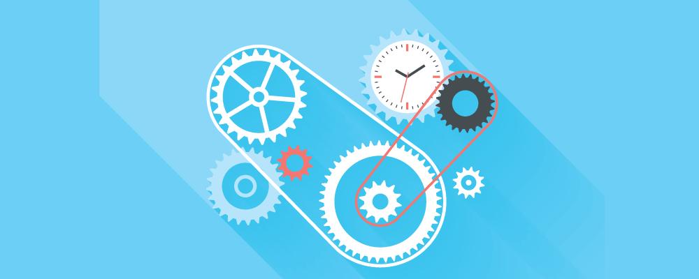 process-management-guide