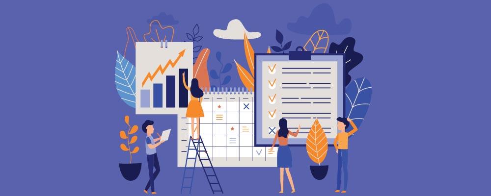Task-management-strategies