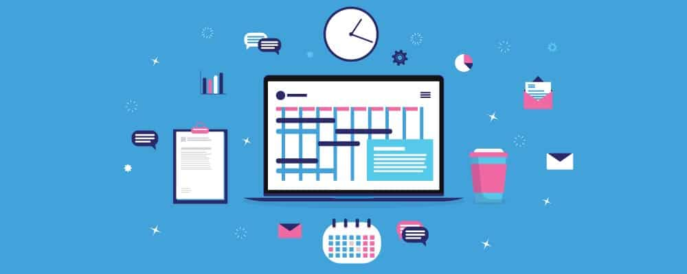 Task Management vs Project Management: How to Master Both in an Agile  Setup? - nTask