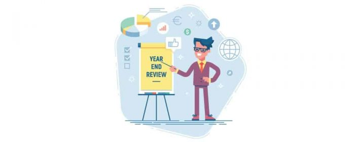 Year-end-annual-review