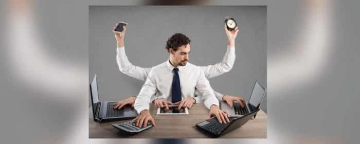 single-tasking-to-avoid-multitasking