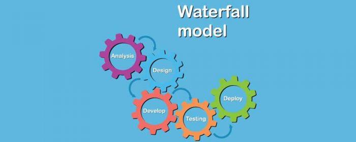 waterfall-for-sdlc